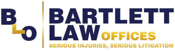 Bartlett Law Offices, P.C.